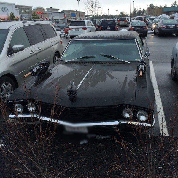 これはすごい,車,画像,まとめ016