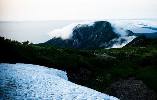 北方領土,美しい,画像,まとめ016