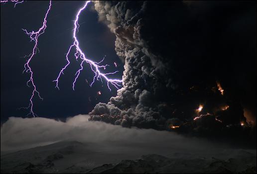 なにこれすごい,怖すぎる,自然現象,画像,まとめ016