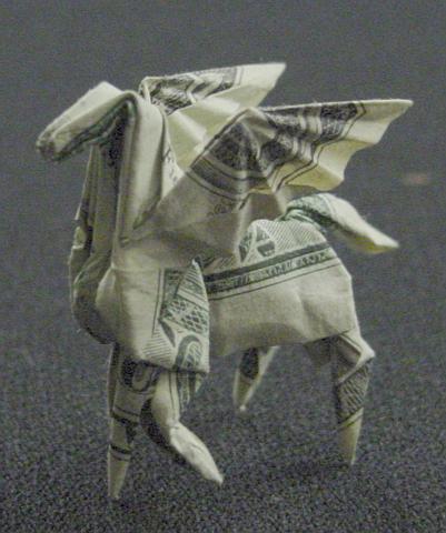これはすごい,折り紙,アート画像,まとめ016