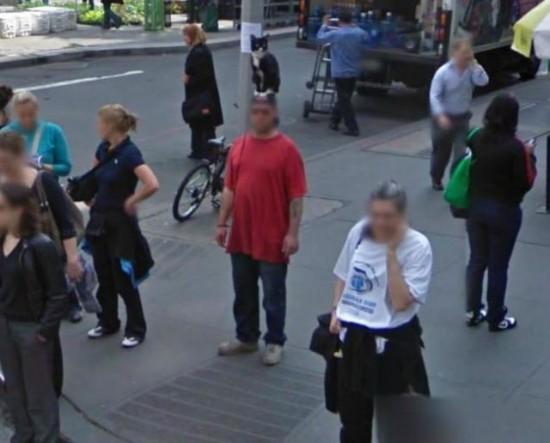 グーグルストリートビュー,google,おもしろ画像,まとめ016