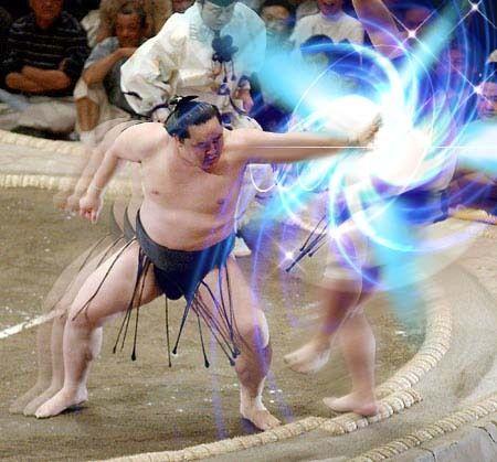 笑ったら負け,相撲,コラ,おもしろ画像017