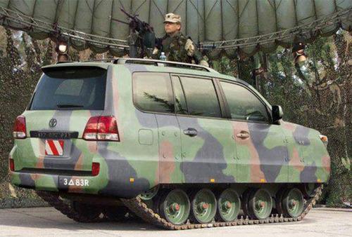 これはすごい,車,画像,まとめ018