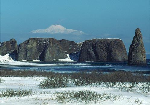 北方領土,美しい,画像,まとめ018