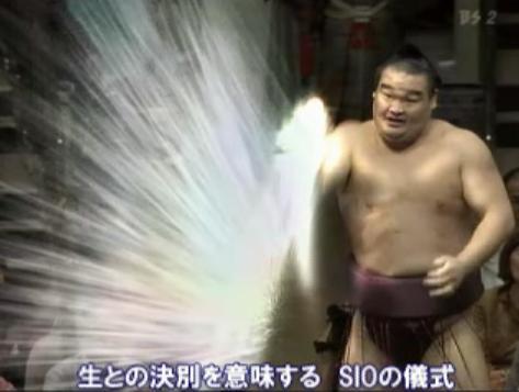 笑ったら負け,相撲,コラ,おもしろ画像018