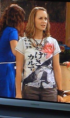 外人,おもしろ,日本語,シャツ,画像018