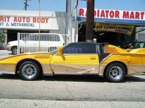 これはすごい,車,画像,まとめ020