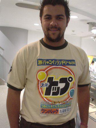 外人,おもしろ,日本語,シャツ,画像020