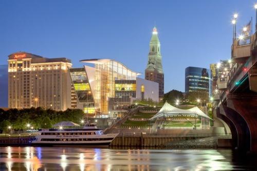 世界,カッコいい,都市,画像,まとめ022