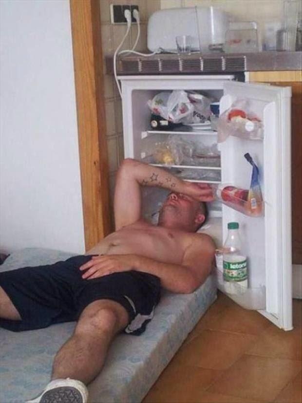 残念,酔っ払い,画像,まとめ022