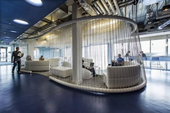 グーグル,google,オフィス,画像まとめ022