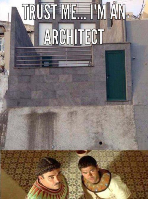 ひどい,建物,画像022