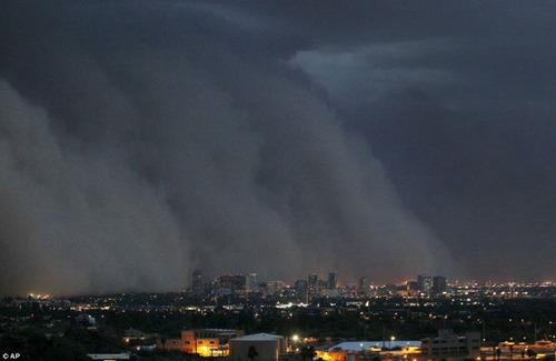 恐怖,砂嵐,画像022