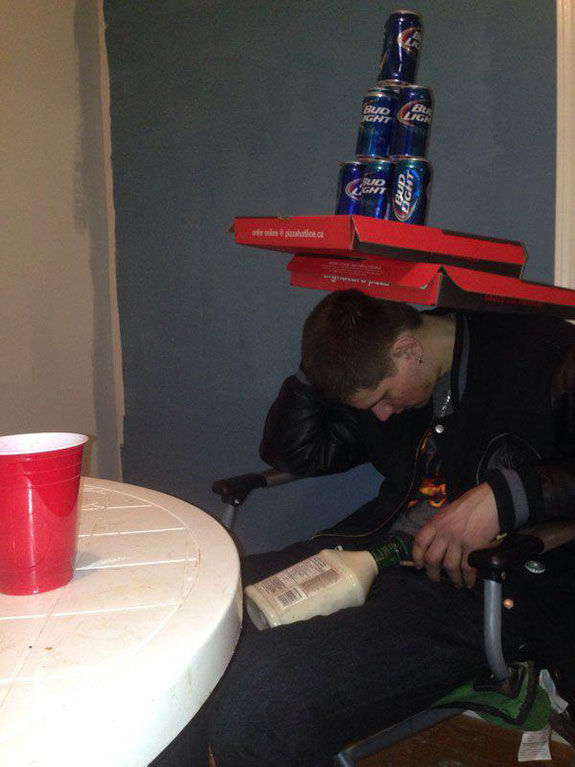 残念,酔っ払い,画像,まとめ024