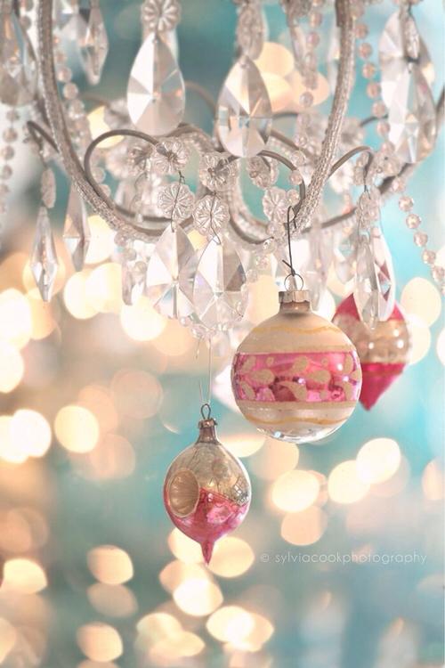 オシャレ,可愛い,クリスマス,画像,まとめ024