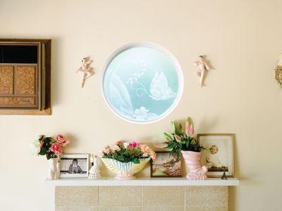 オシャレ,美しい,壁紙画像,まとめ024