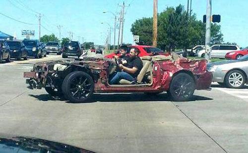これはすごい,車,画像,まとめ024