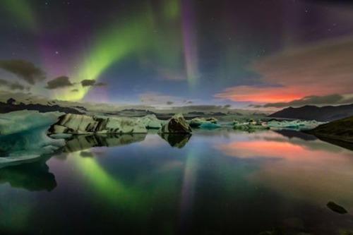 これはすごい,美しい,風景,画像026