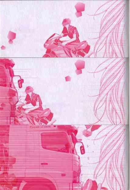 絶対に吹く,少女漫画,おもしろ画像,まとめ027