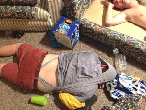 残念,酔っ払い,画像,まとめ028