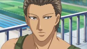 新テニスの王子様,キャラクター,画像,まとめ028