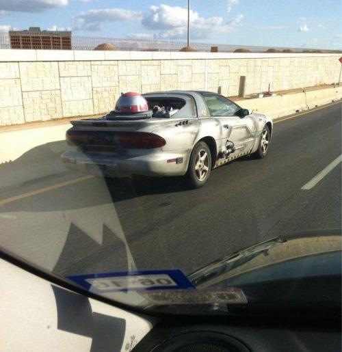 これはすごい,車,画像,まとめ028