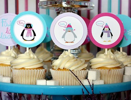 キュート,かわいい,ペンギン,画像,まとめ030