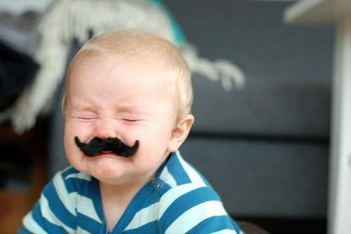 赤ちゃん,子供,可愛い,コスプレ画像,まとめ031
