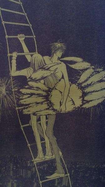 絶対に吹く,少女漫画,おもしろ画像,まとめ033