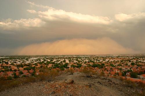 恐怖,砂嵐,画像040