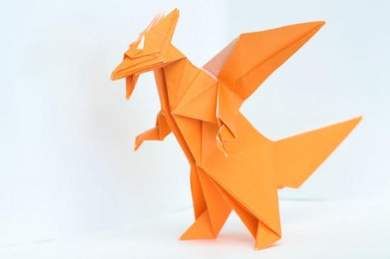 これはすごい,折り紙,アート画像,まとめ042