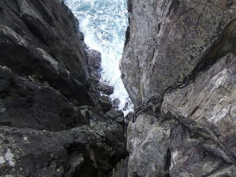 タマヒュン,高過ぎ,怖い,画像,まとめ043