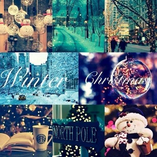 オシャレ,可愛い,クリスマス,画像,まとめ044
