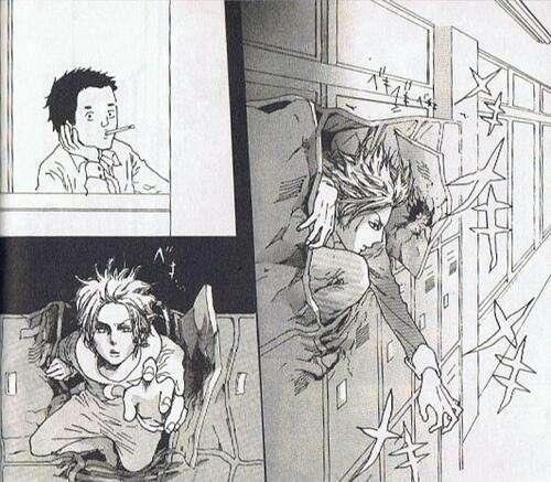 絶対に吹く,少女漫画,おもしろ画像,まとめ045
