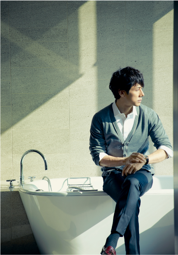 男前,俳優,西島秀俊,画像,まとめ045