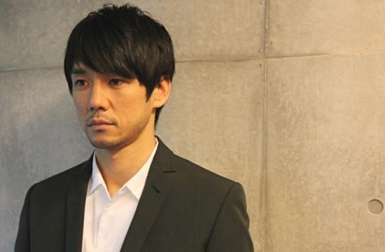 男前,俳優,西島秀俊,画像,まとめ047