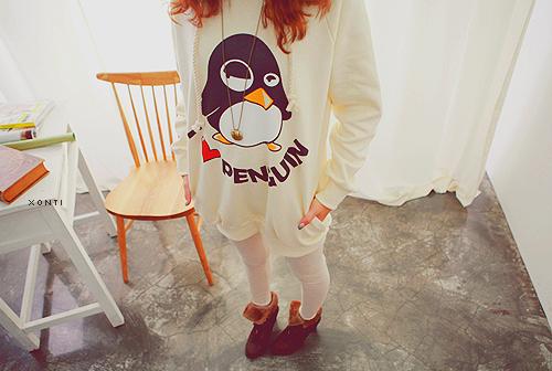 キュート,かわいい,ペンギン,画像,まとめ050