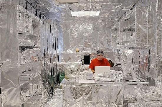 これはすごい,オフィス,イタズラ,画像052
