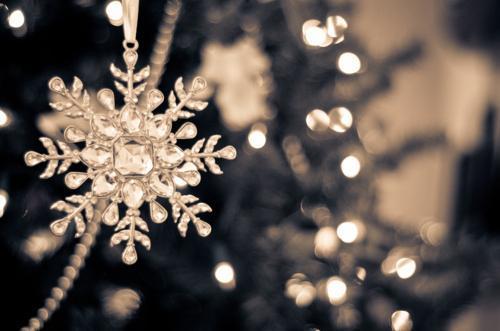 オシャレ,可愛い,クリスマス,画像,まとめ053
