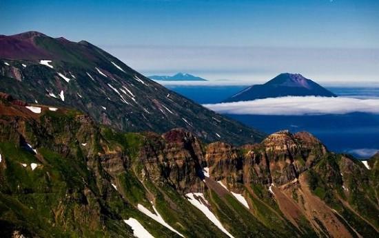 北方領土,美しい,画像,まとめ058