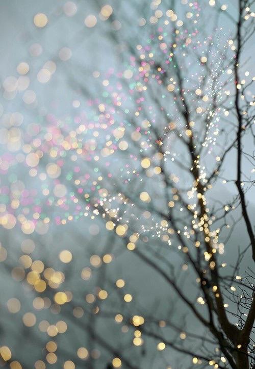 オシャレ,可愛い,クリスマス,画像,まとめ061