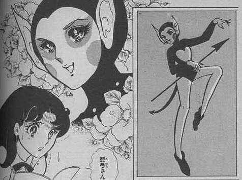 絶対に吹く,少女漫画,おもしろ画像,まとめ067