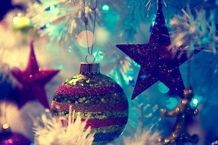オシャレ,可愛い,クリスマス,画像,まとめ073