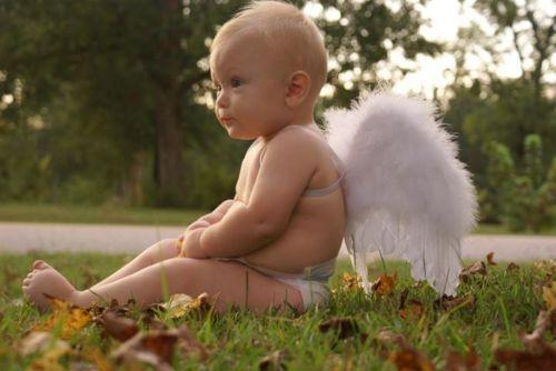 赤ちゃん,子供,可愛い,コスプレ画像,まとめ074