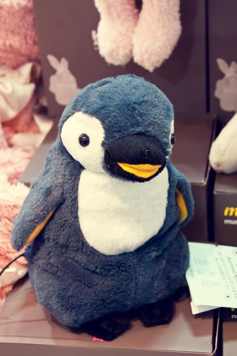キュート,かわいい,ペンギン,画像,まとめ075