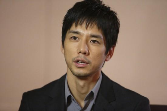 男前,俳優,西島秀俊,画像,まとめ075