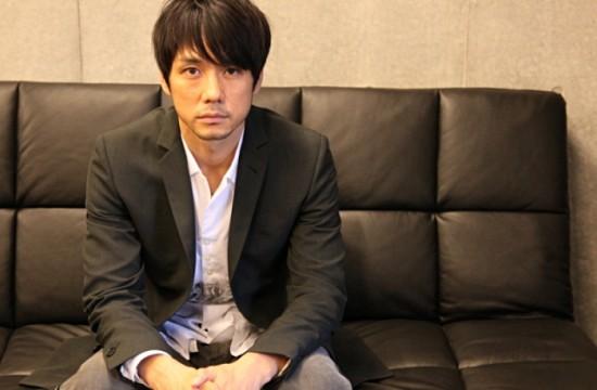 男前,俳優,西島秀俊,画像,まとめ082