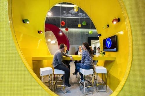 グーグル,google,オフィス,画像まとめ084