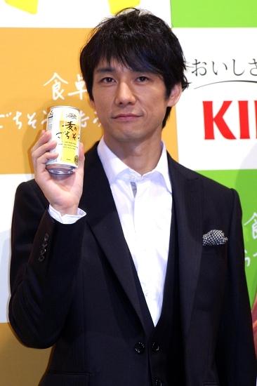 男前,俳優,西島秀俊,画像,まとめ087