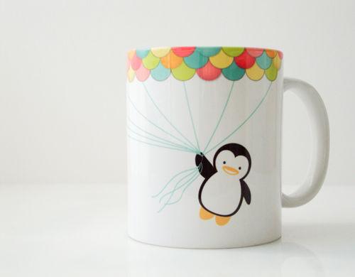 キュート,かわいい,ペンギン,画像,まとめ087
